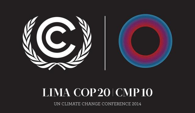 I principali risultati della COP20 di Lima