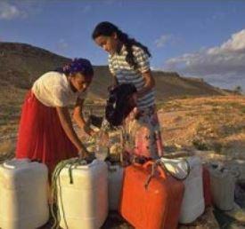 I diritti umani delle donne nelle Conferenze sul Clima: un altro esempio di ambition gap