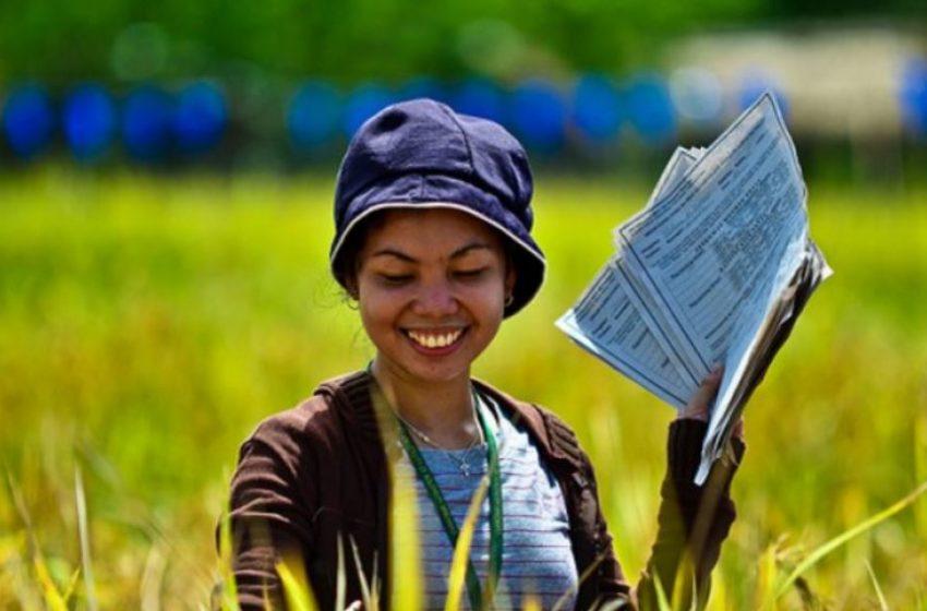 COP21: Educazione parte della soluzione