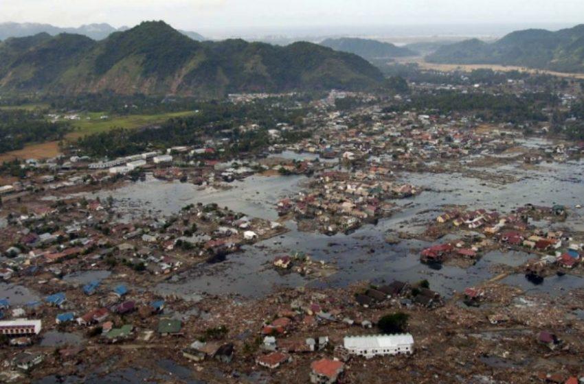 COP21: impasse intorno al Loss&Damage (Perdite e Danni)