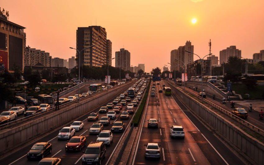 Cina: dal boom economico alla nuova normalità