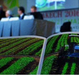 Agricoltura e clima: L'innovazione tecnologica risolve?