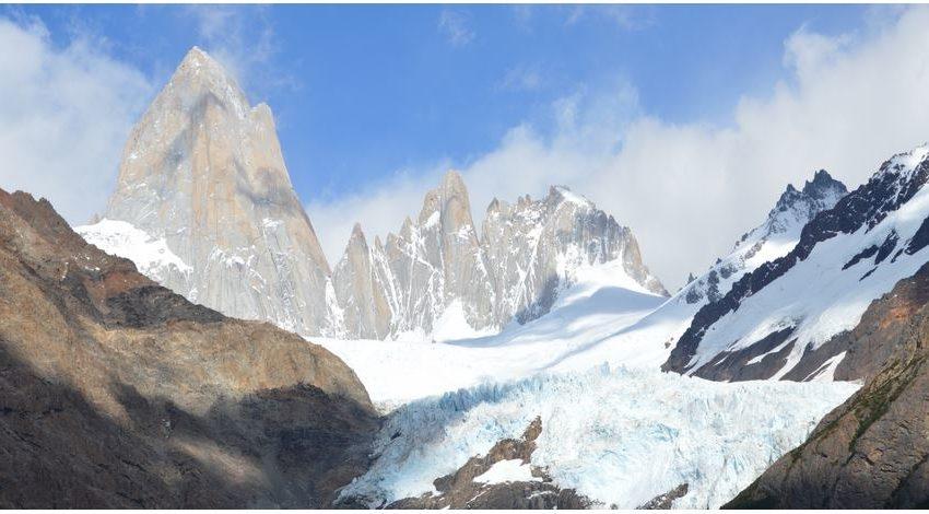 La crisi delle aree di montagna
