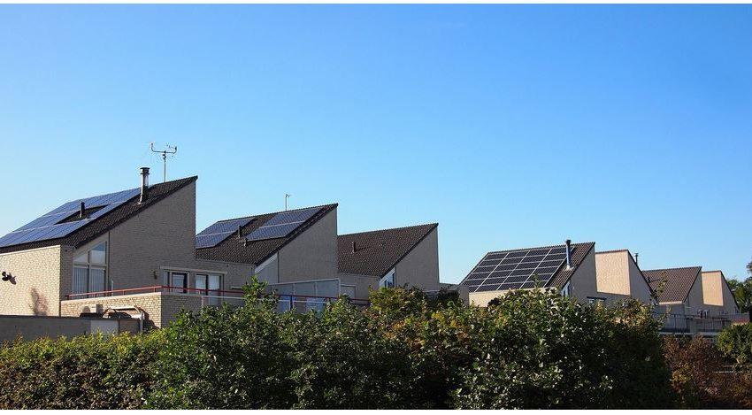 Efficienza energetica degli edifici: ancora pochi investimenti