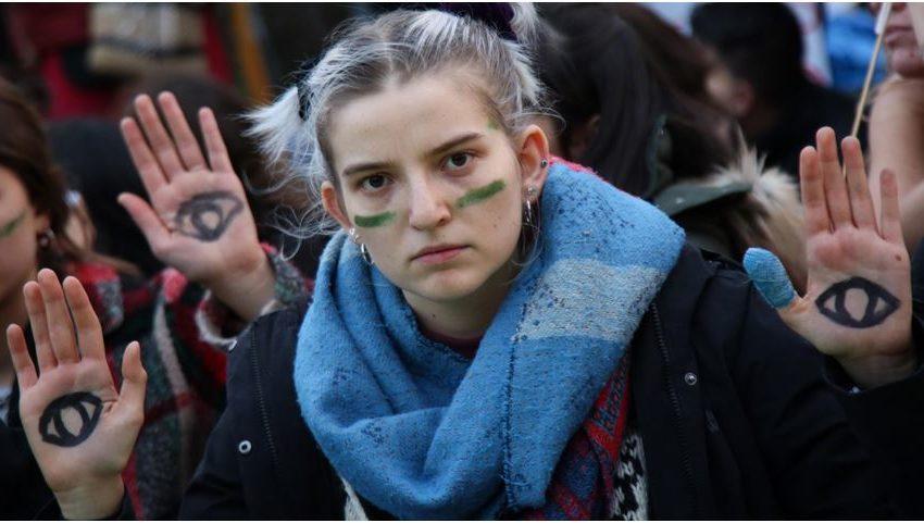 Conferenza sul Clima di Madrid: risultati deludenti