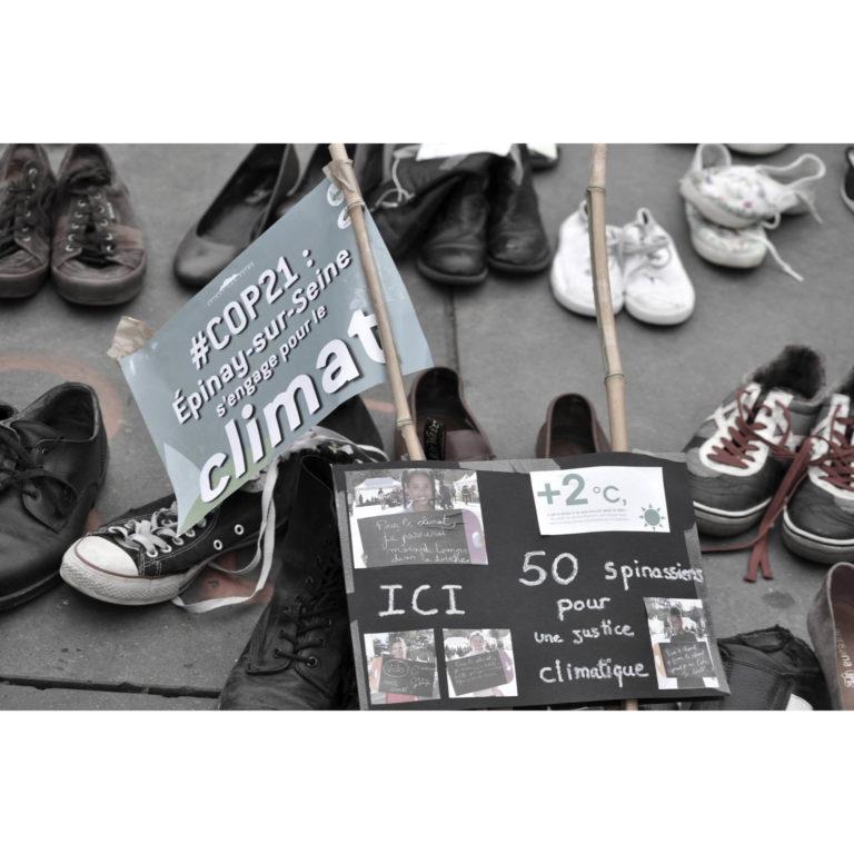 05_25_POST_fotoreportage_marcia-clima32