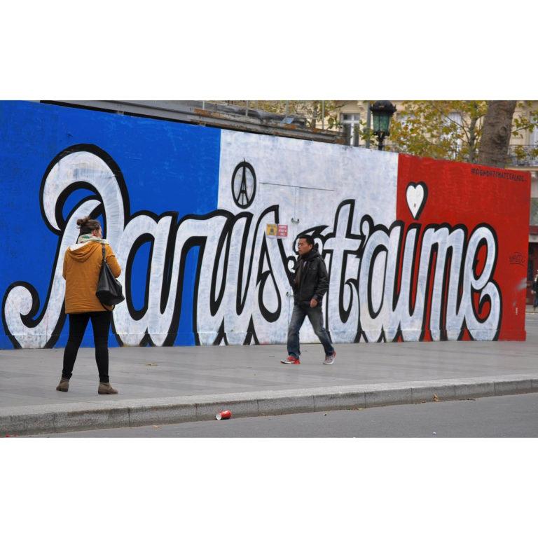 05_25_POST_fotoreportage_marcia-clima36
