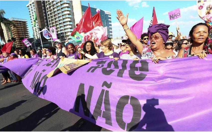 Elezioni in Brasile: il disastro Bolsonaro