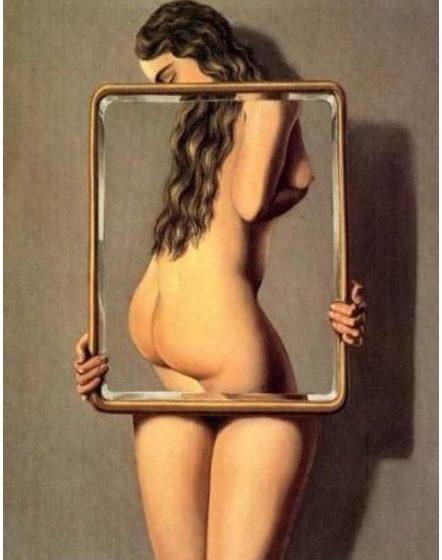 L'insanabile distanza tra realtà e rappresentazione – Foucault interpreta Magritte