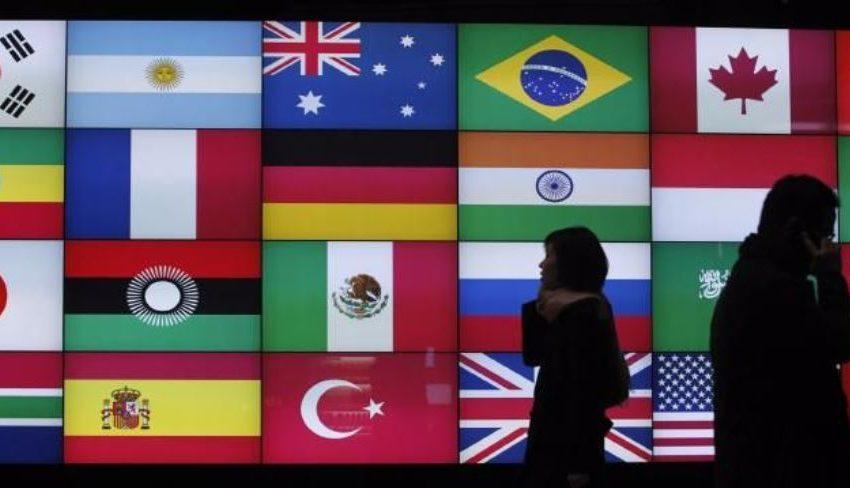 Il G20 e l'Agenda Climatica