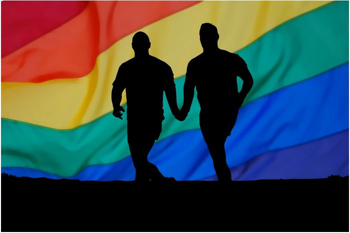 Diritti LGBTQI in Italia, espressione di libertà o conservatorismo?