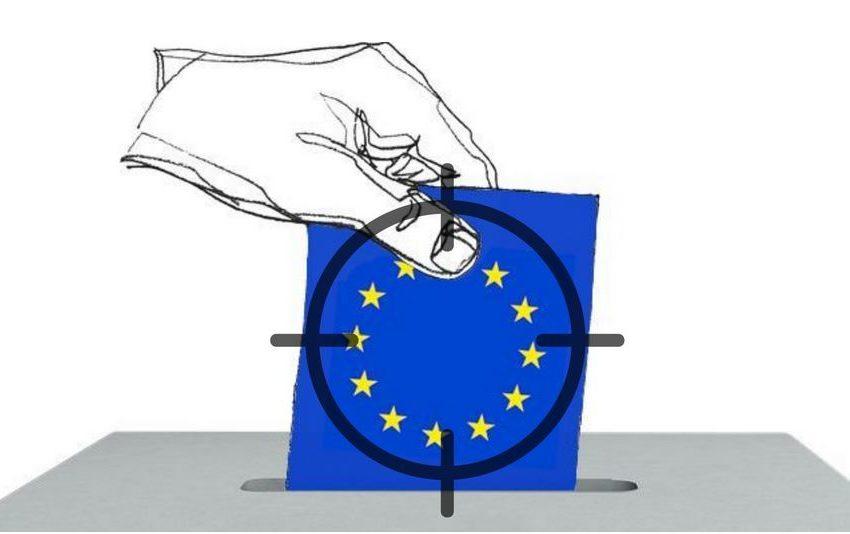 Generazione Europa – verso le elezioni, il Parlamento di oggi e di domani