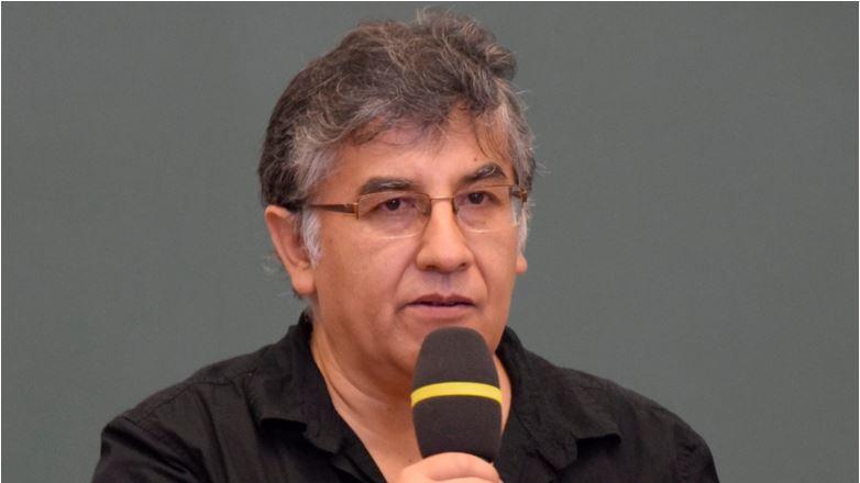 Pablo Solon: una prospettiva indigena sul benessere