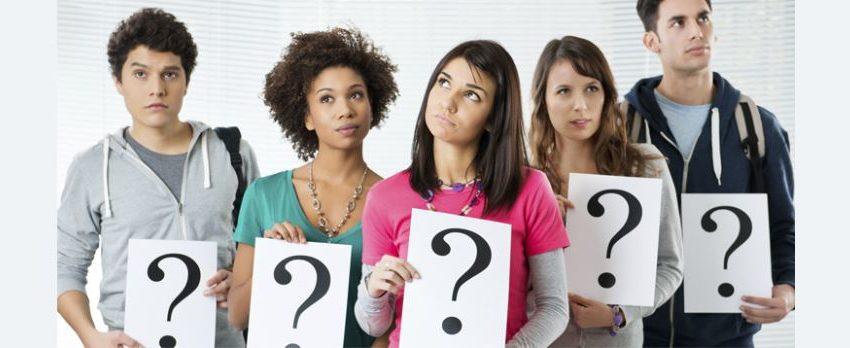 I giovani sono davvero disinteressati alla politica?