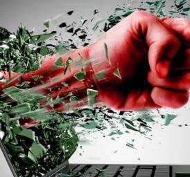 Cyberbullismo: fermarlo si può!