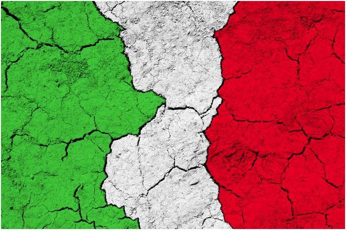 Terza Repubblica: realtà o illusione?