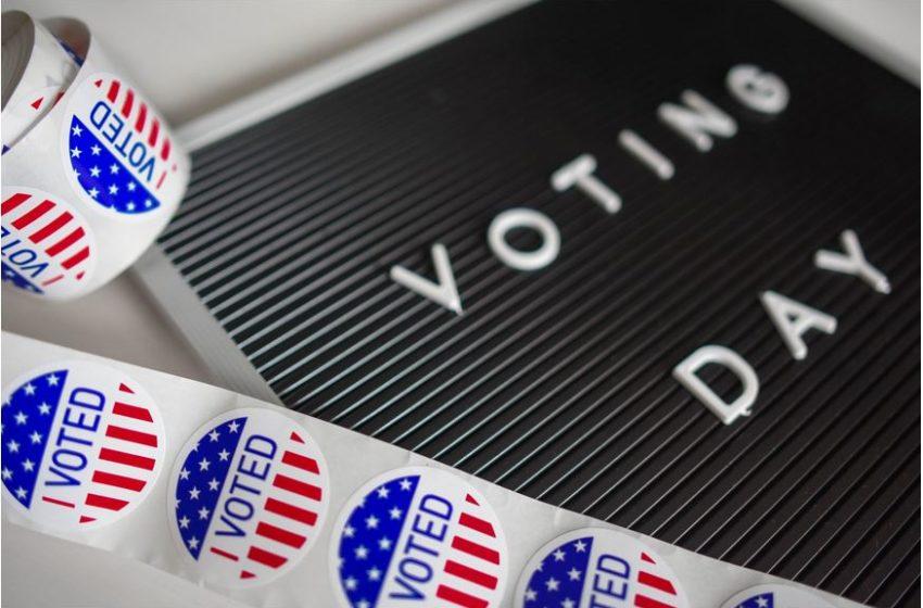 Midterms 2018: nuova sfida per il Partito Democratico