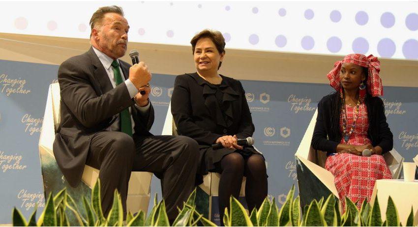 La missione della COP24: trasformare Parigi in realtà