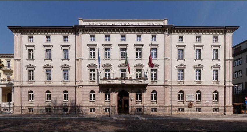 Elezioni in Trentino: la cooperazione internazionale al centro del dibattito