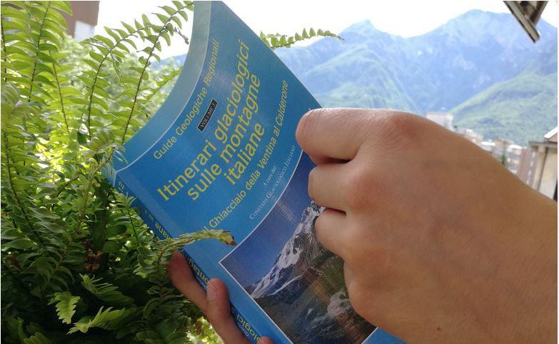 Estate in montagna: una guida per esplorare i ghiacciai italiani
