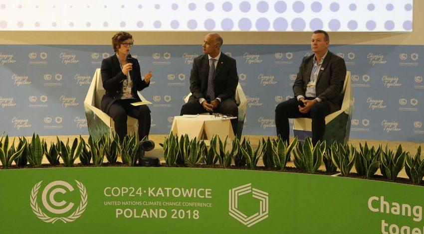 Cibo e Cambiamenti climatici: come si influenzano a vicenda?