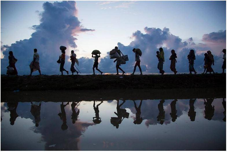 Migrazioni: l'utile, l'etico, il politico. E se accoglierli ci convenisse?