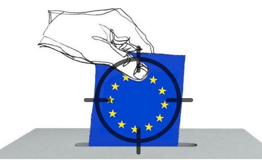 Generazione Europa – ricordare per fare (meglio), una riflessione storica