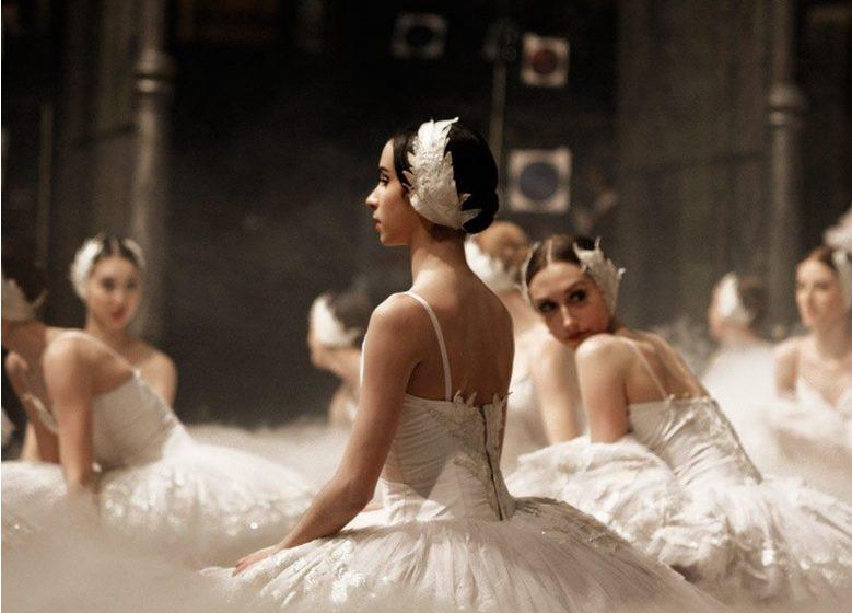 #MeToo ha sconvolto anche il mondo della danza