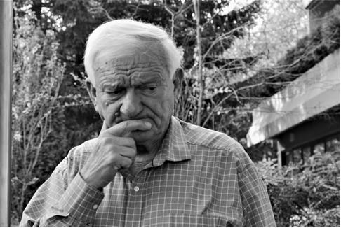 resistere al nazionalismo in ex-Jugoslavia