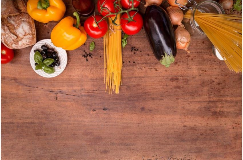 Spreco alimentare: 6,5 miliardi di euro nella spazzatura di casa