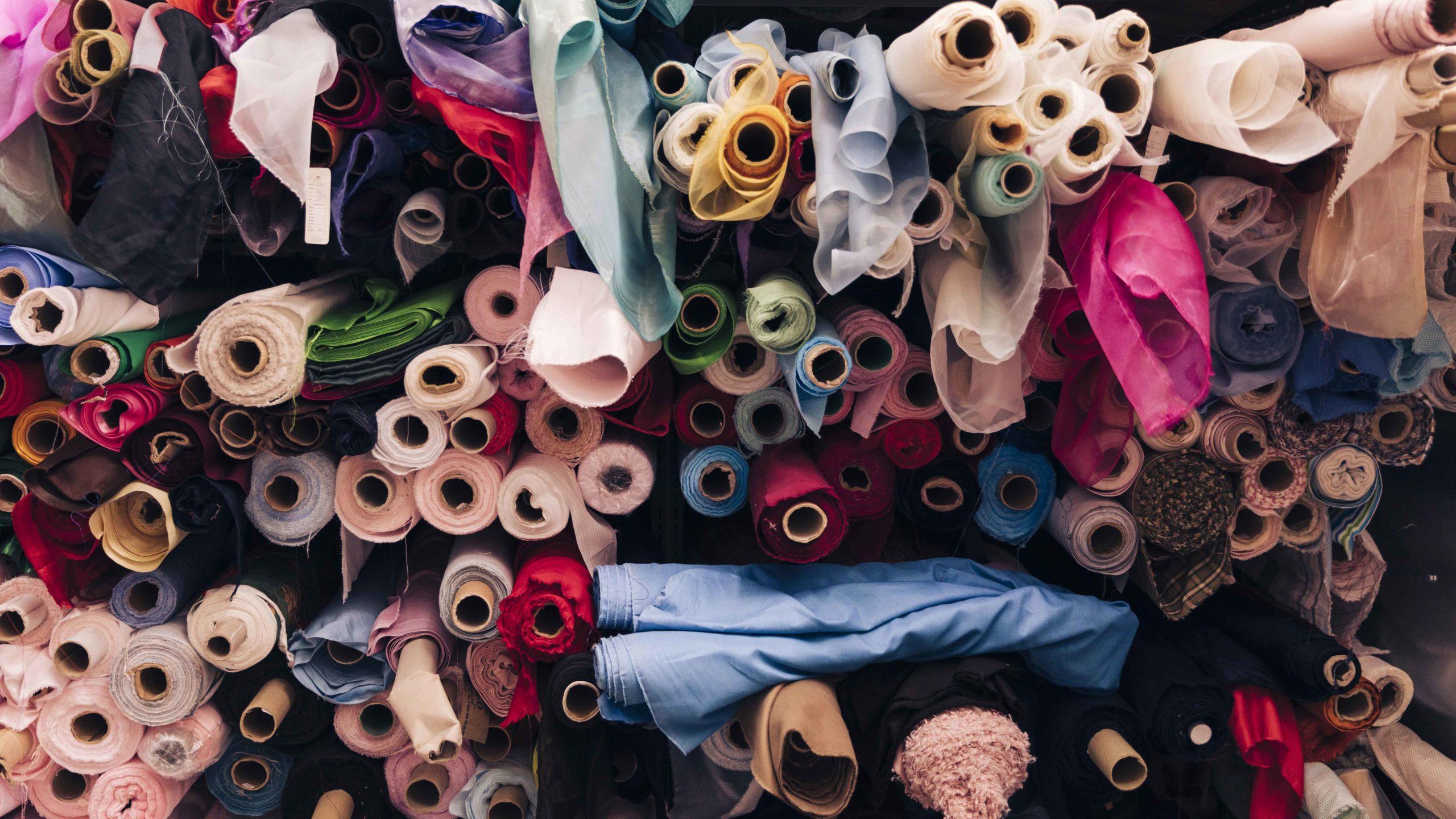 Ripensare la moda