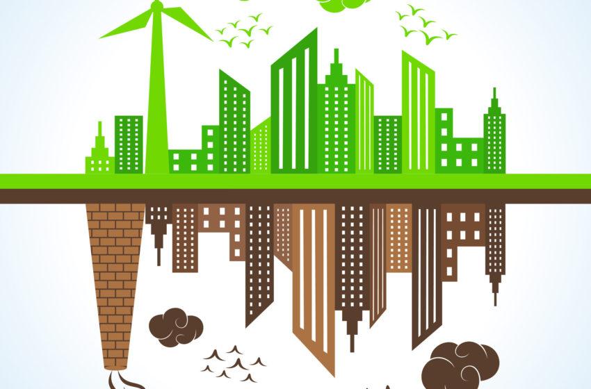 Un mondo migliore? Abbiamo un piano: l'Agenda 2030