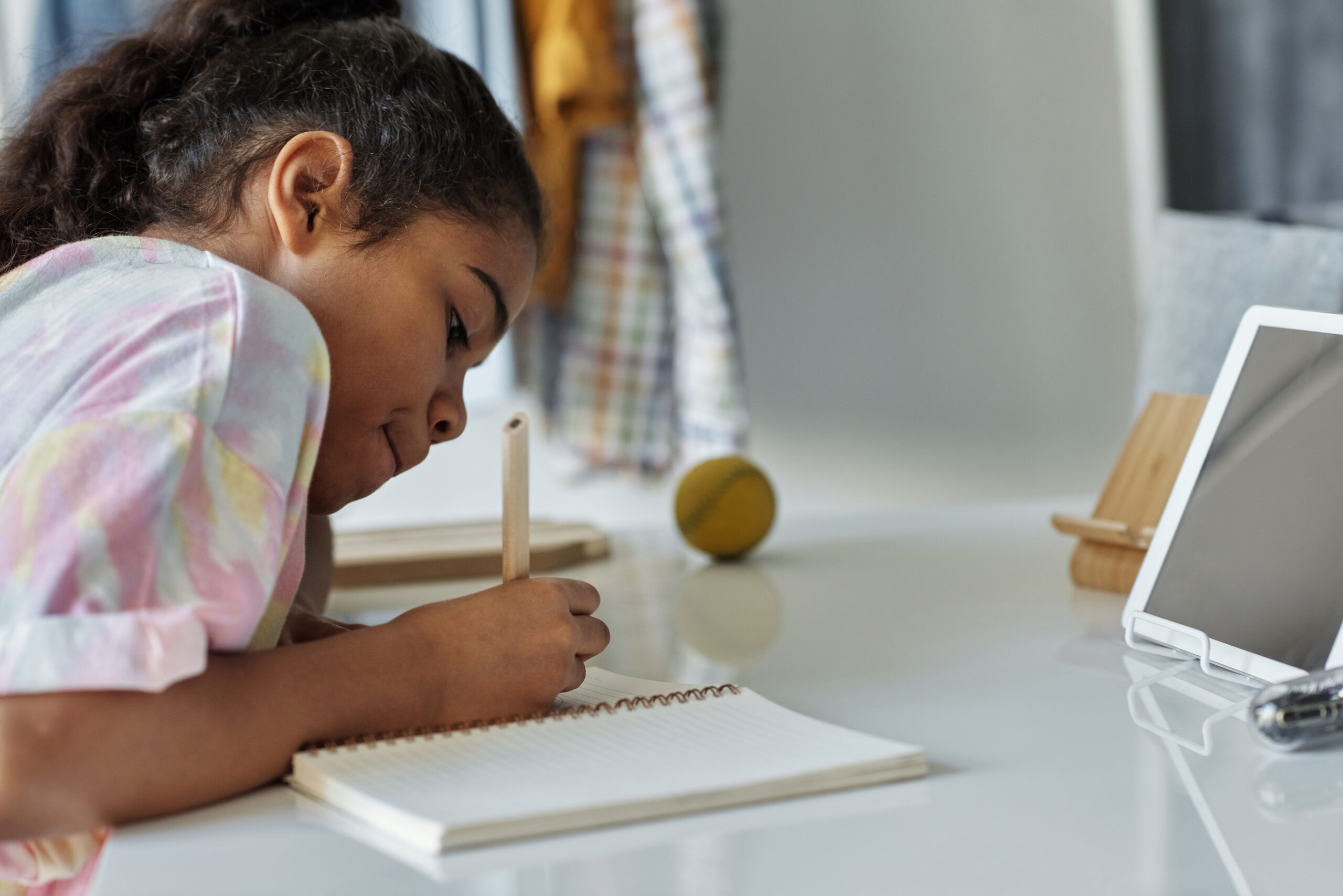 Didattica a distanza: quale diritto allo studio?
