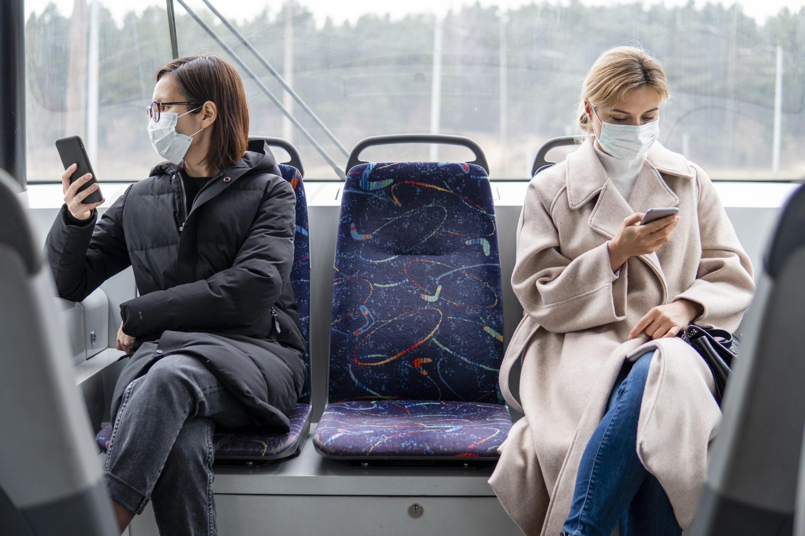 App Immuni: tanto discreta quanto inefficace?