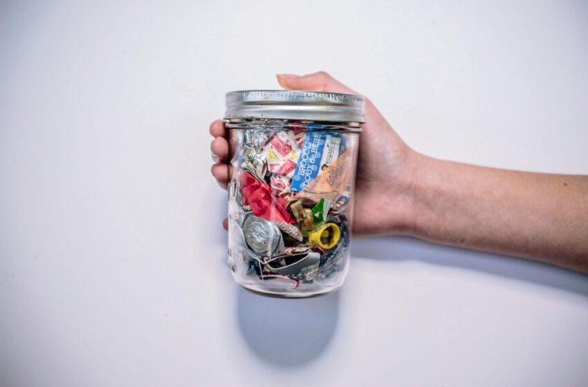 Plastic-free: è davvero efficace?