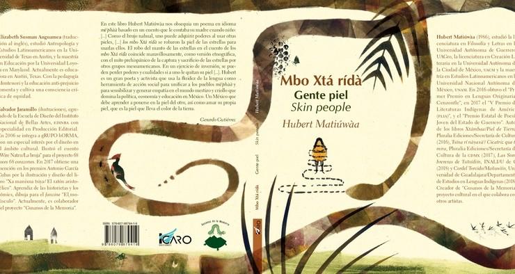 """I """"Vermi della memoria"""": poesia indigena e lavoro comunitario in Messico"""