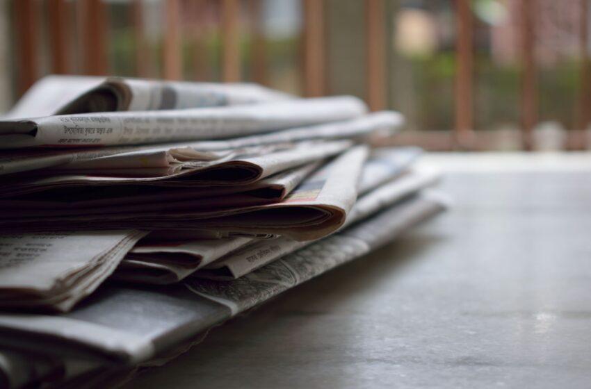 """Questo Trentino: """"Giornalismo con la schiena dritta"""""""