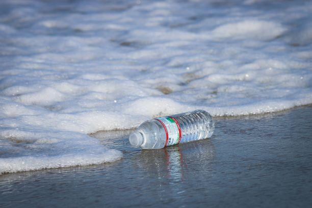 L'acqua non è più un bene comune