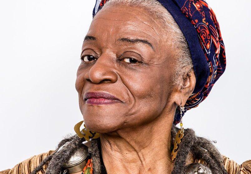 Voce e anima degli afroamericani: Faith Ringgold