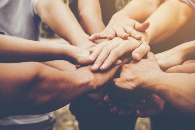 Il welfare trentino nei progetti di cooperazione allo sviluppo