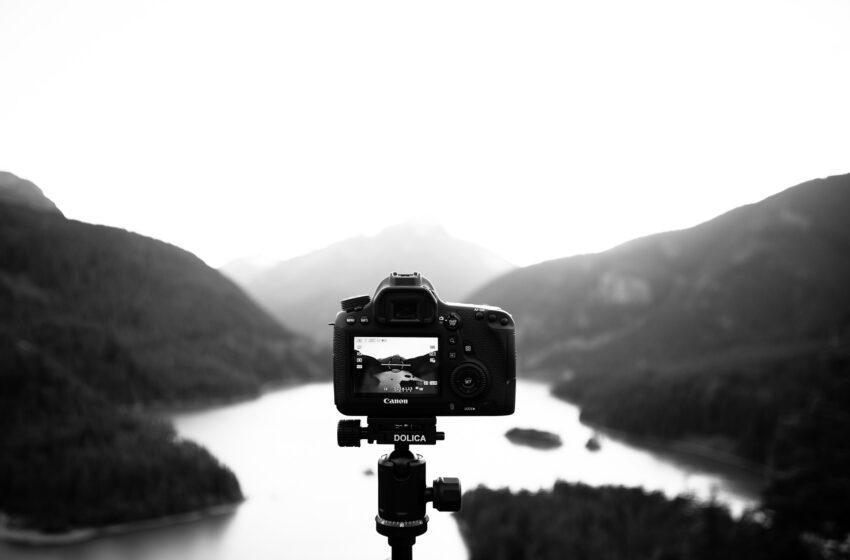 WARS: un concorso fotografico per raccontare il pianeta